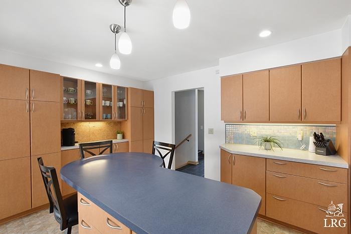 826 S Midvale Blvd-28