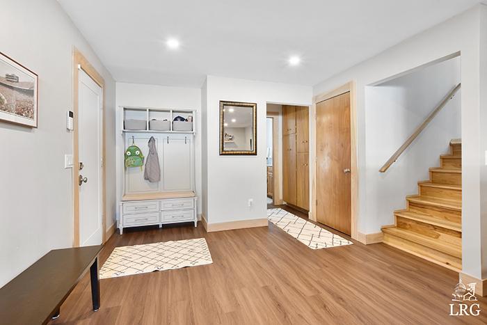 826 S Midvale Blvd-47