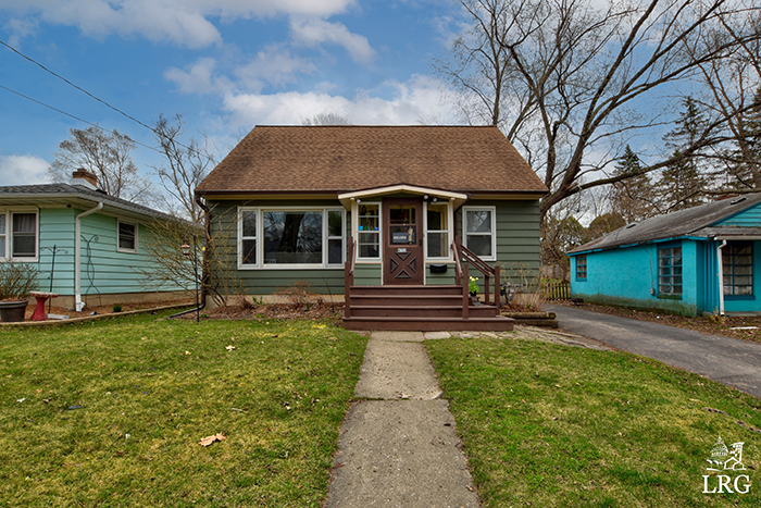 4722 Maher Ave-2