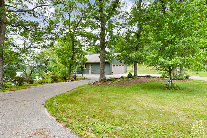 357 Ember Ct-15