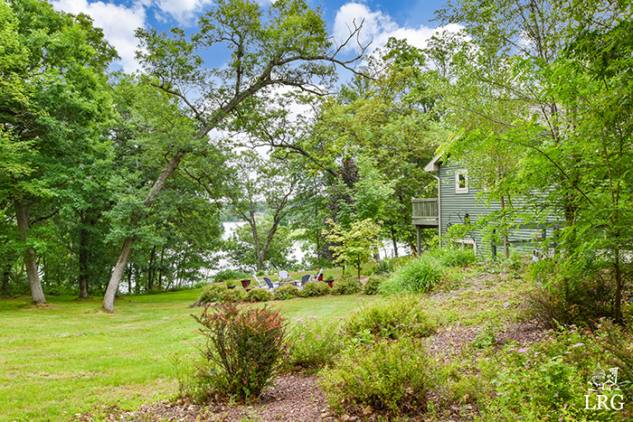 357 Ember Ct-16