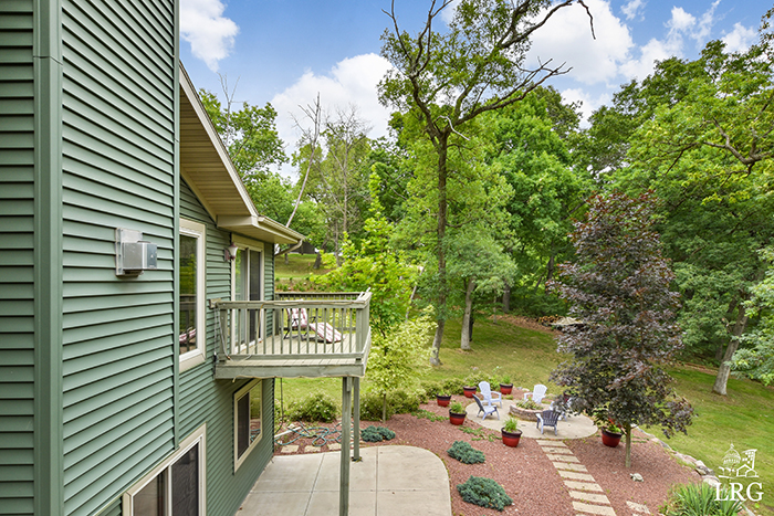 357 Ember Ct-19