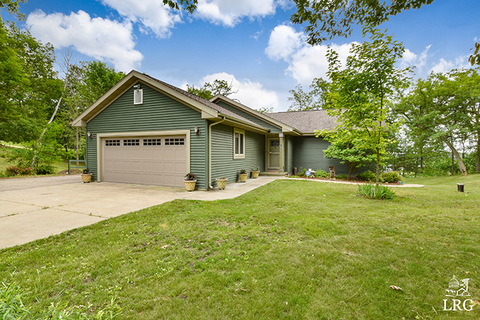 357 Ember Ct-2