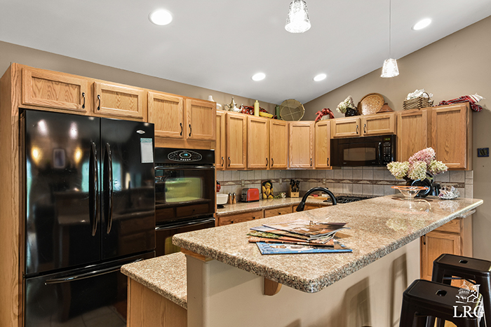 357 Ember Ct-25