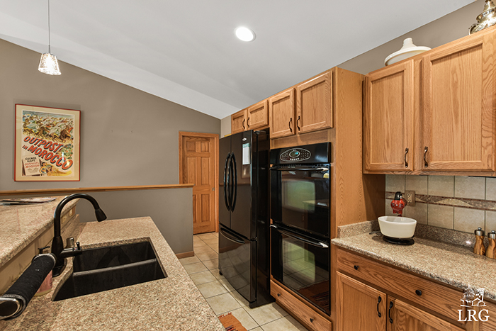 357 Ember Ct-28
