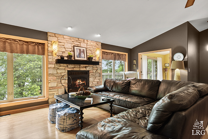 357 Ember Ct-31