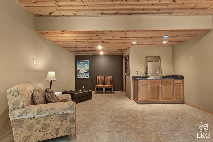 357 Ember Ct-45