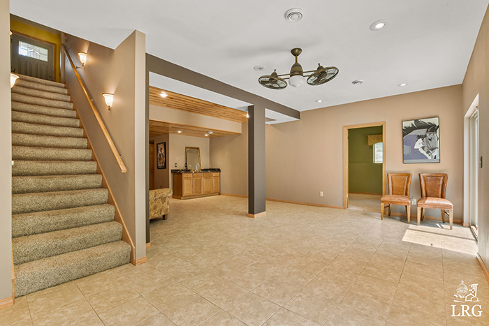 357 Ember Ct-47
