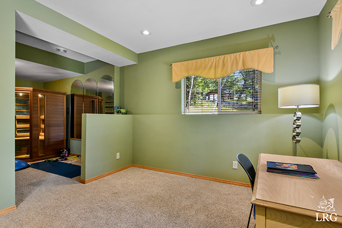 357 Ember Ct-50
