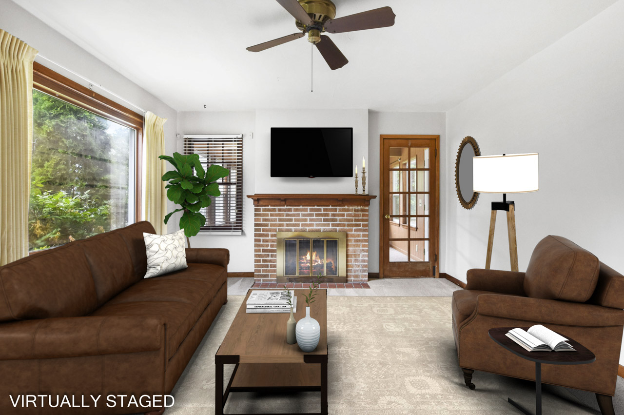 Staged-1-mls