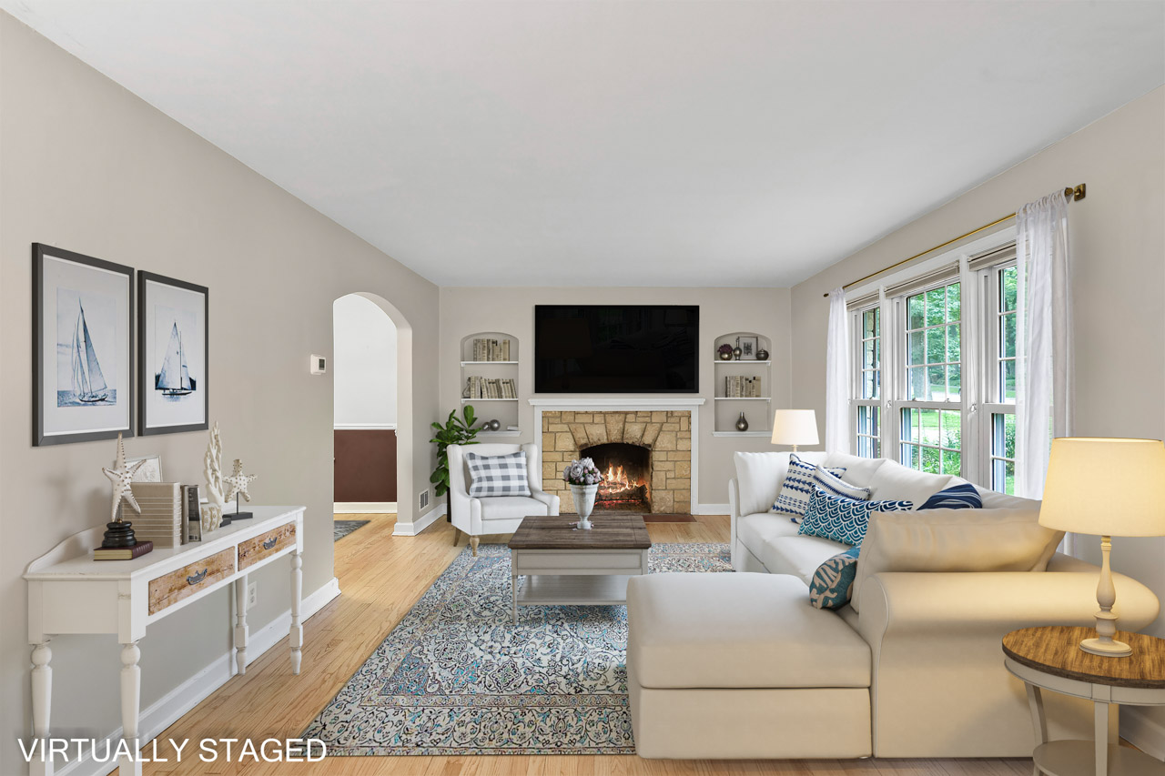 Staged-2-mls