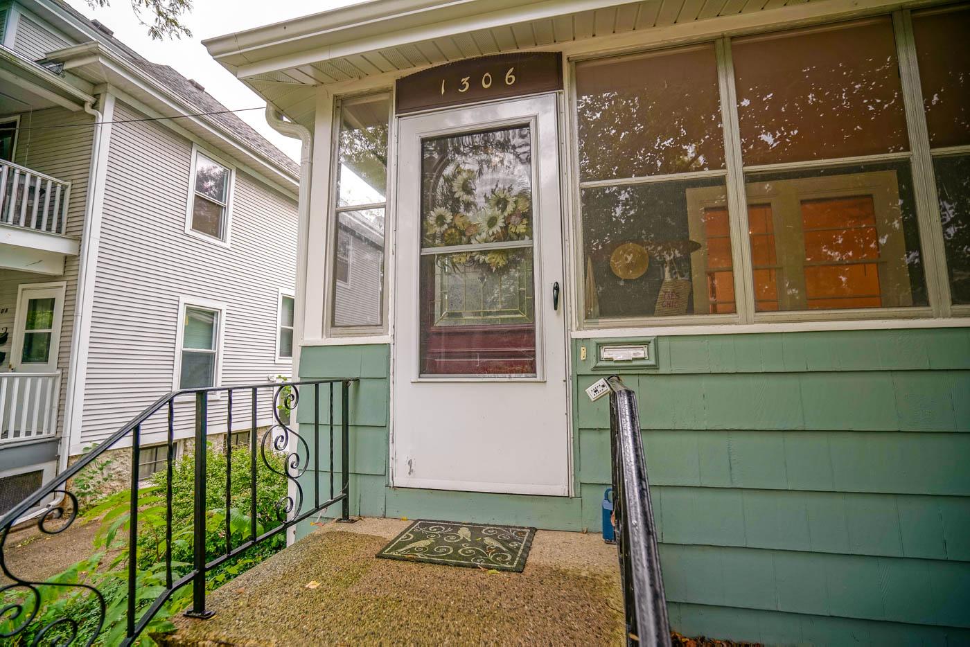 1306 Eberhardt Court Madison-11