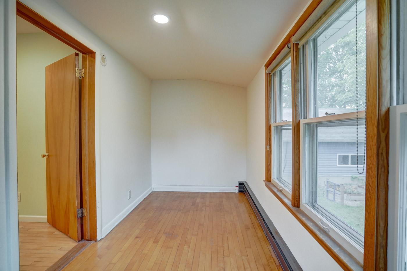 1306 Eberhardt Court Madison-42