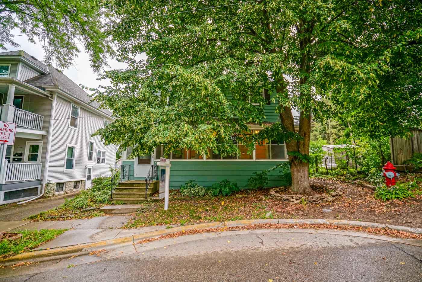 1306 Eberhardt Court Madison-6