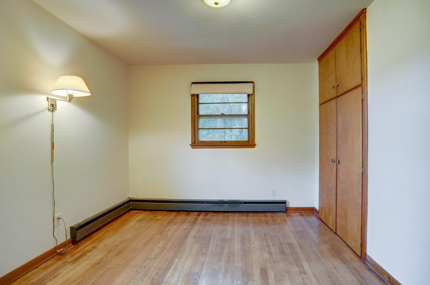 1306 Eberhardt Court Madison-74