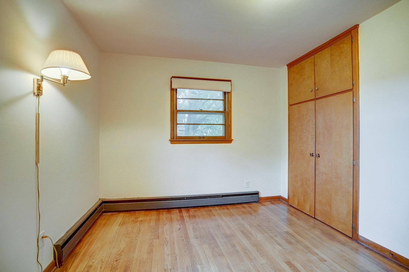 1306 Eberhardt Court Madison-75