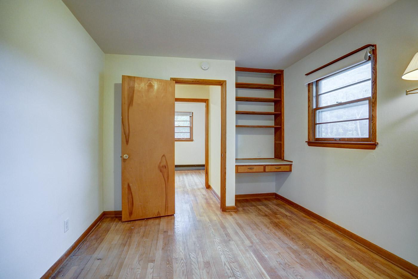 1306 Eberhardt Court Madison-76