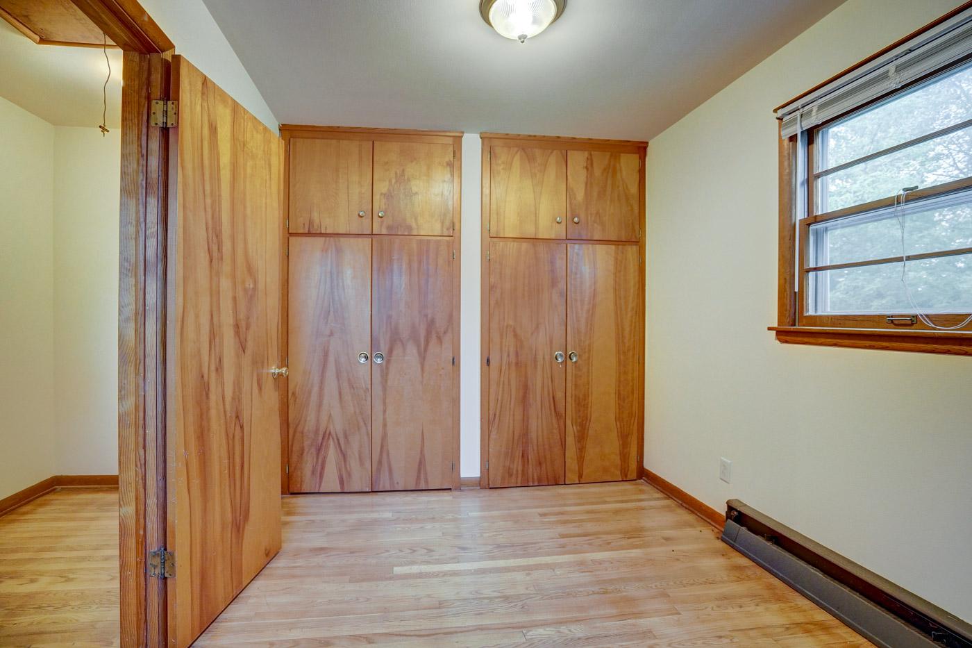 1306 Eberhardt Court Madison-79