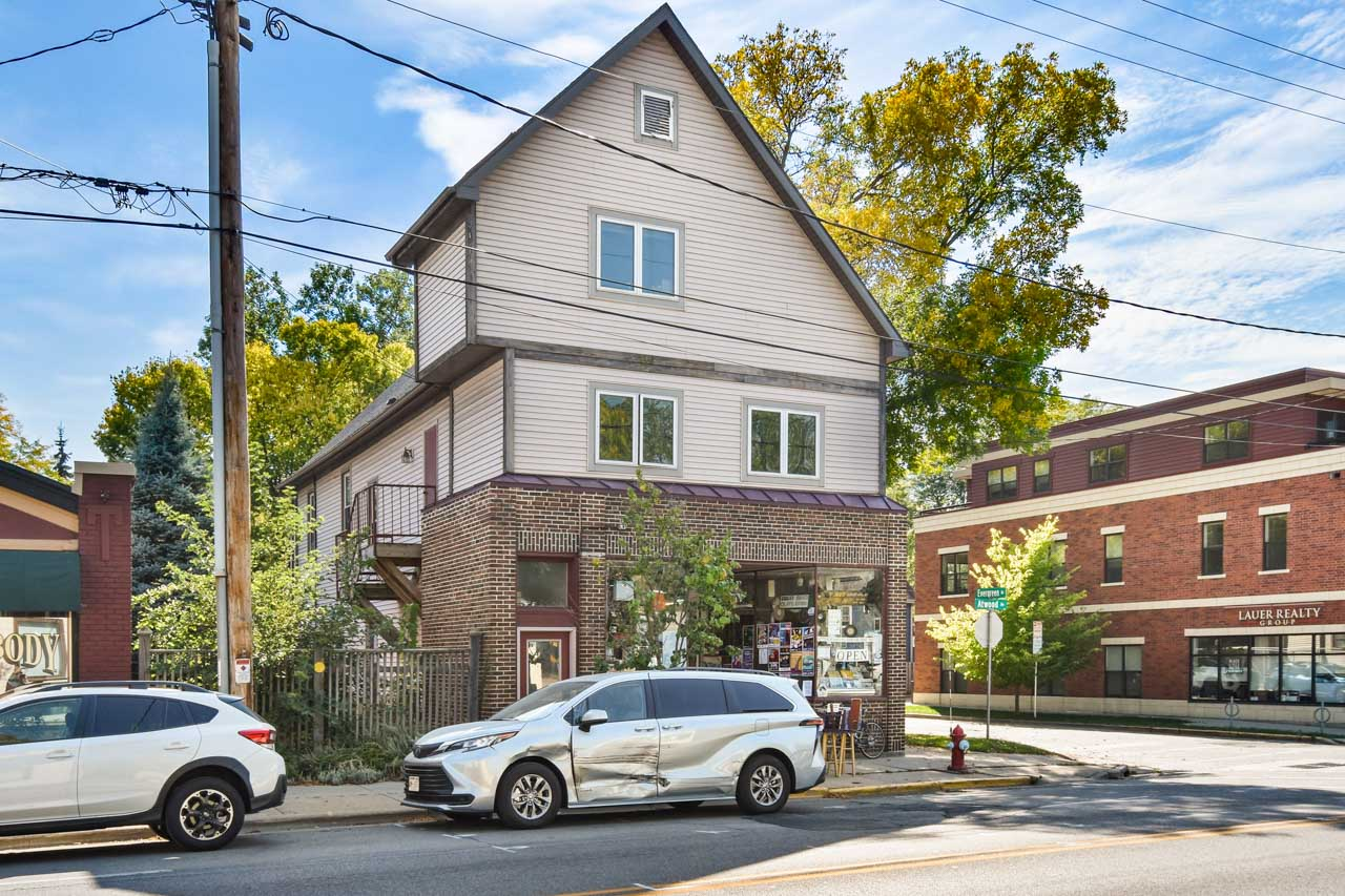 2301 Atwood Ave-1-mls