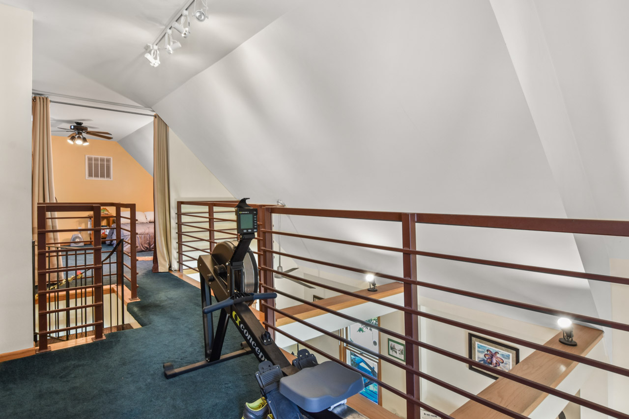 2301 Atwood Ave-16-mls