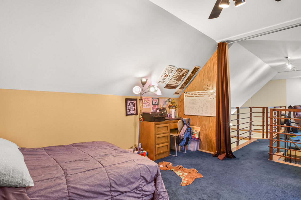 2301 Atwood Ave-18-mls