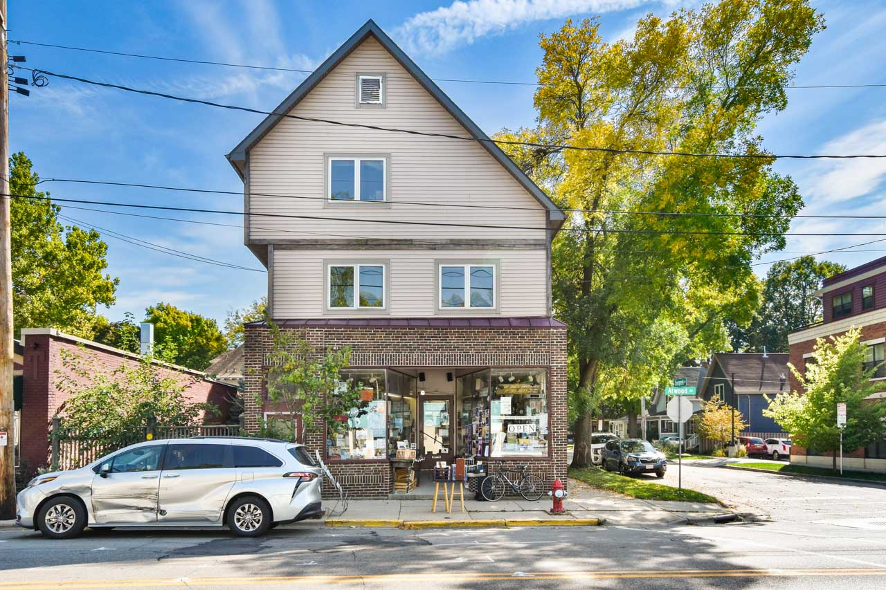 2301 Atwood Ave-2-mls