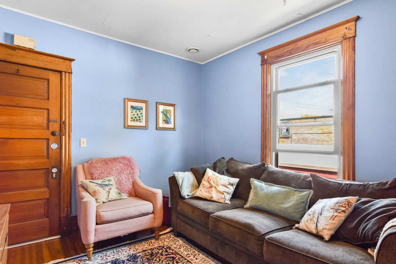 2301 Atwood Ave-28-mls