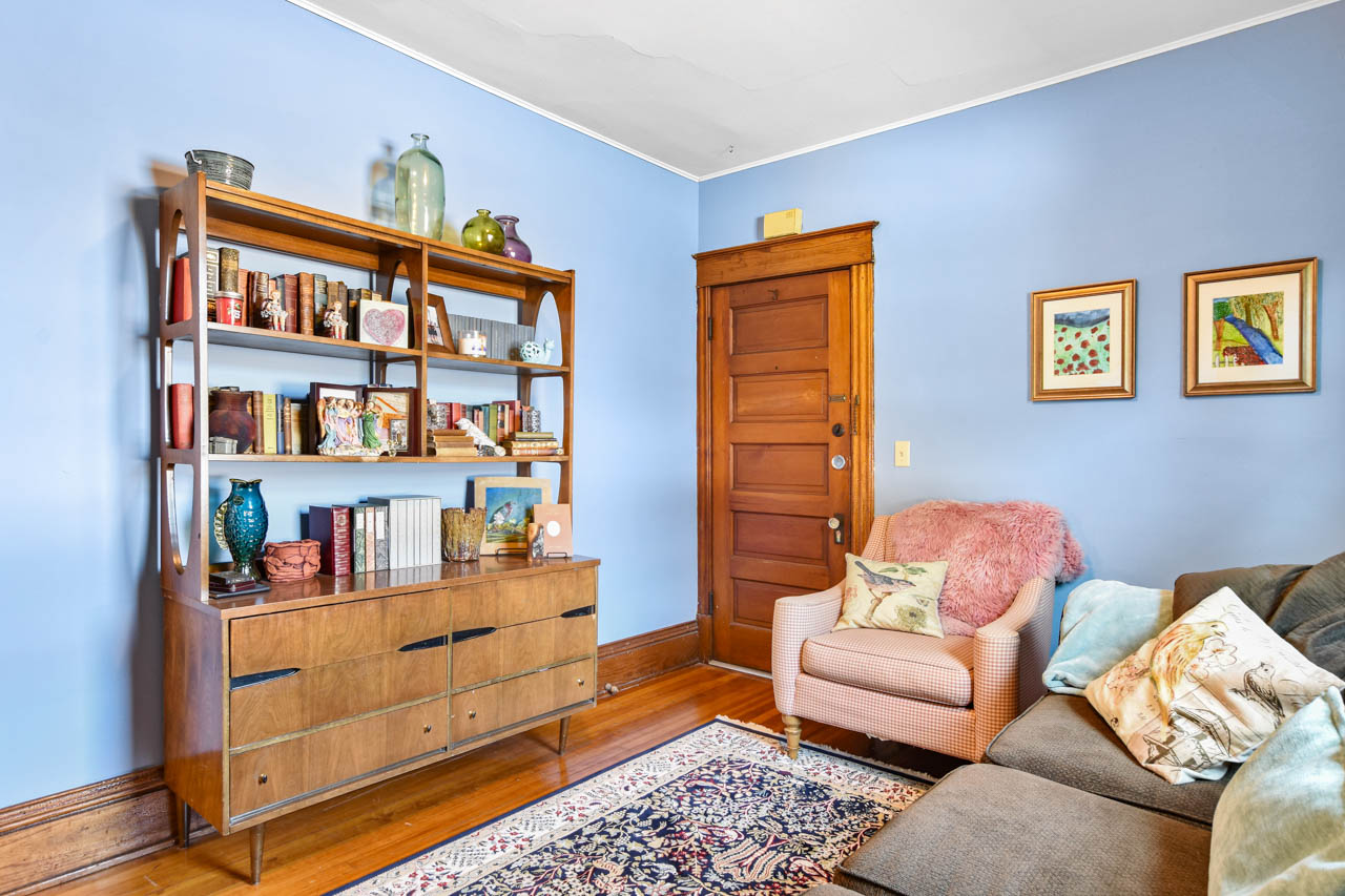 2301 Atwood Ave-29-mls