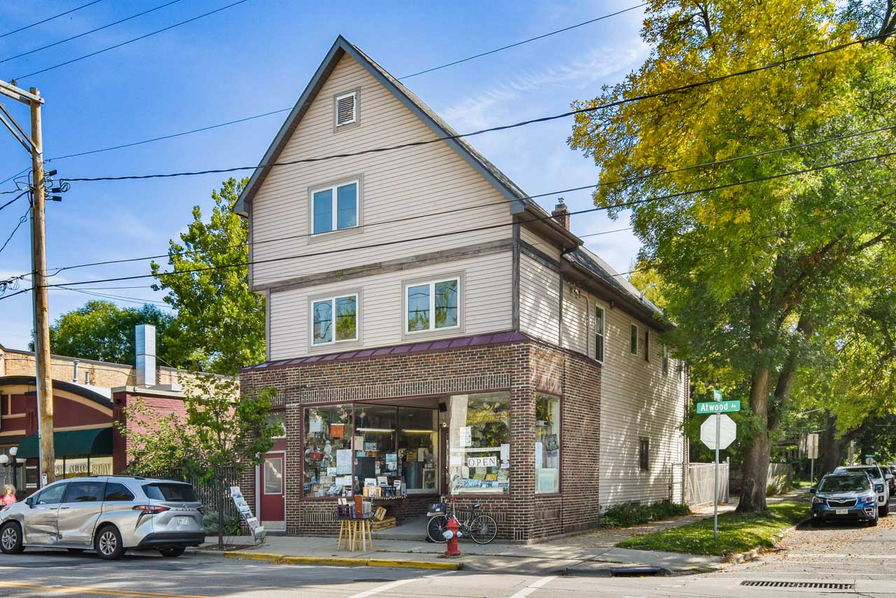 2301 Atwood Ave-3-mls