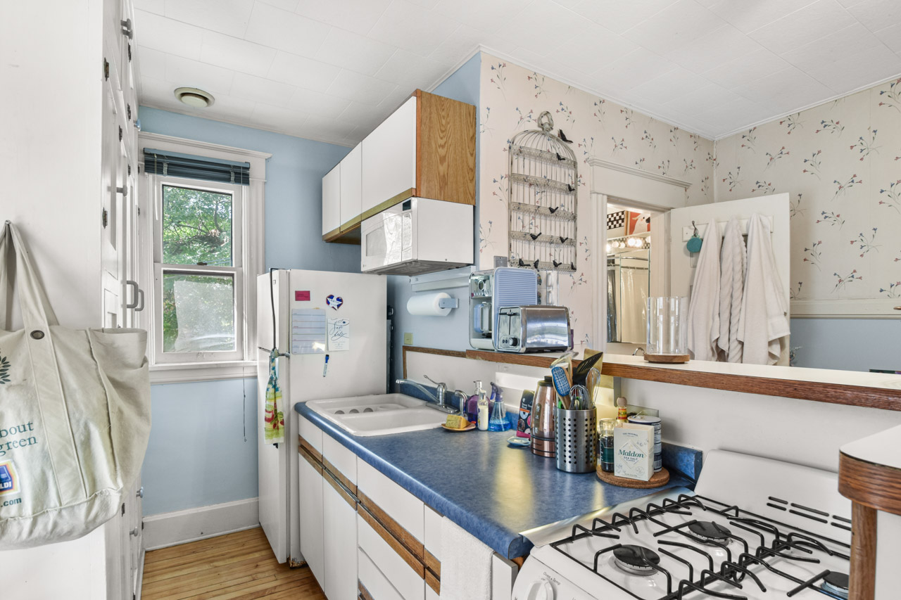 2301 Atwood Ave-34-mls
