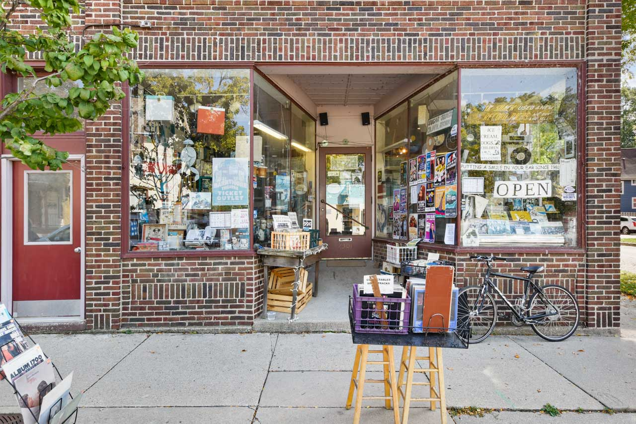 2301 Atwood Ave-4-mls