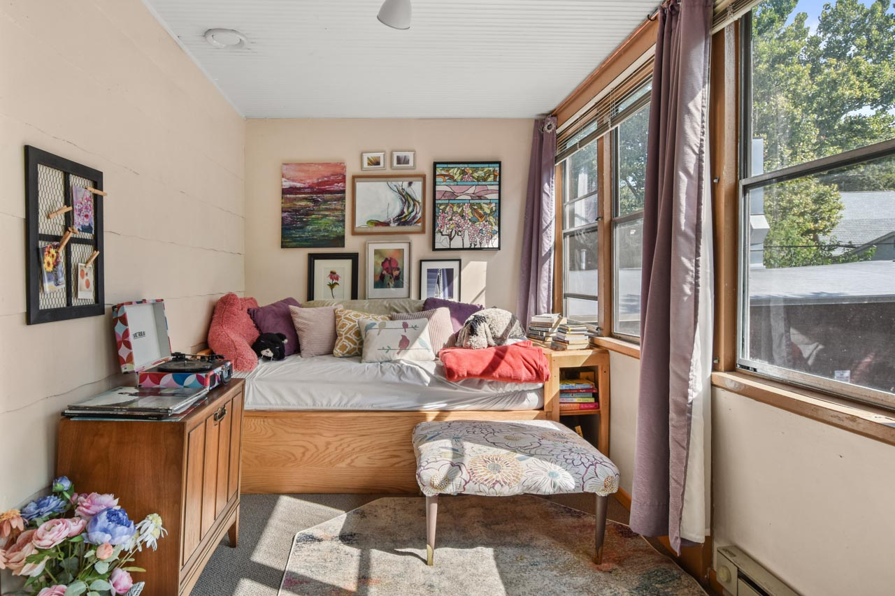2301 Atwood Ave-41-mls