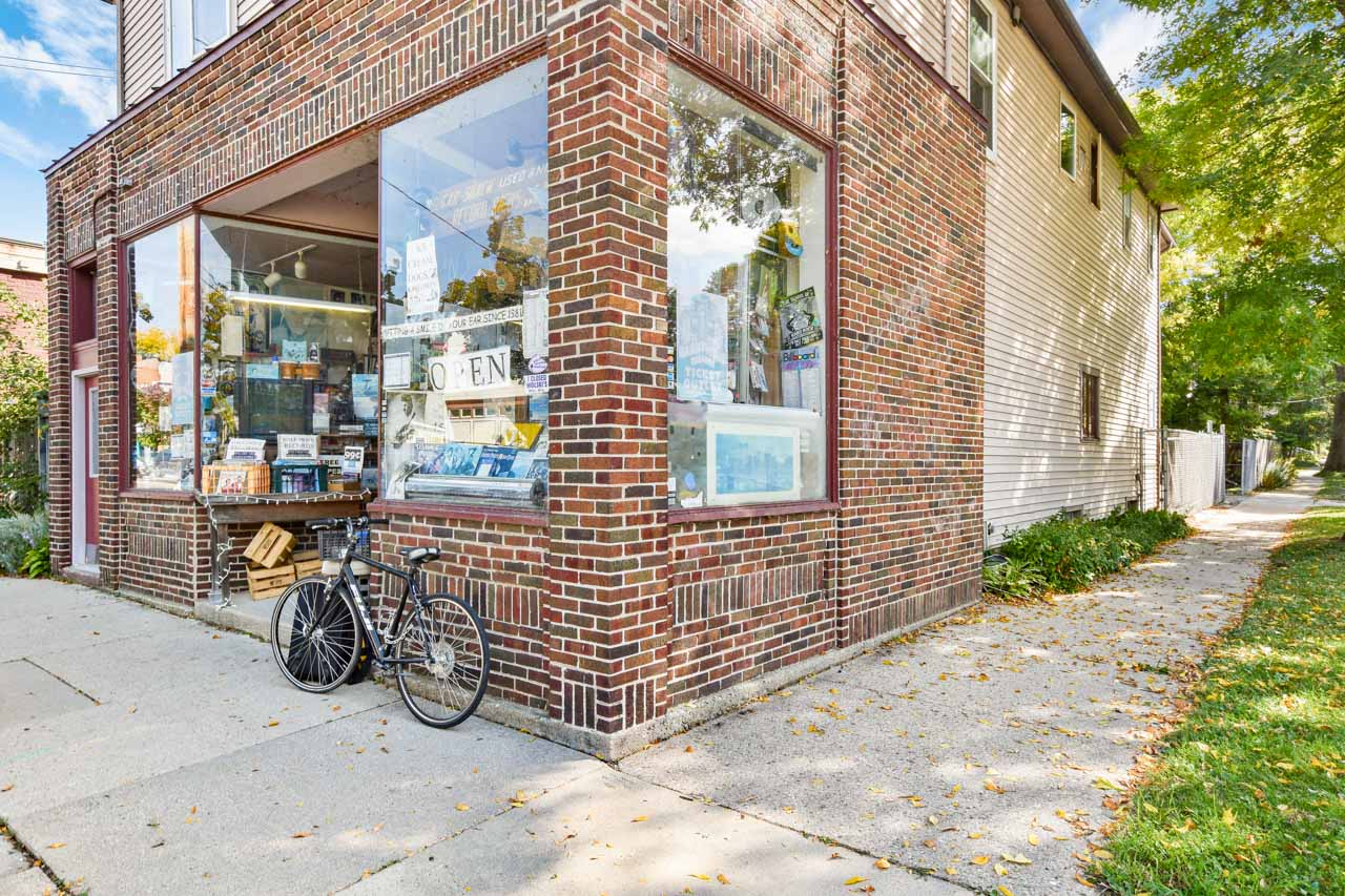 2301 Atwood Ave-5-mls