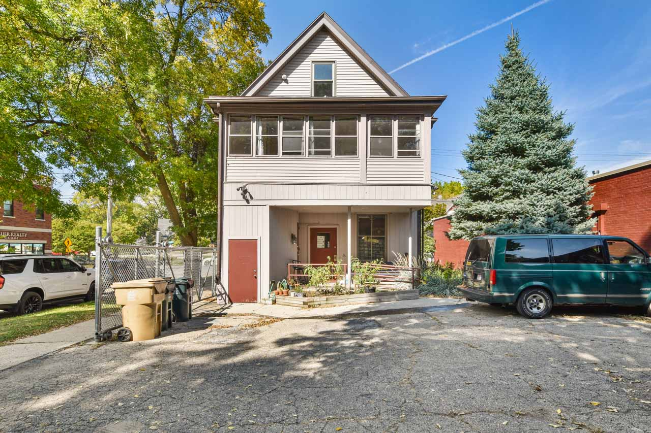 2301 Atwood Ave-6-mls
