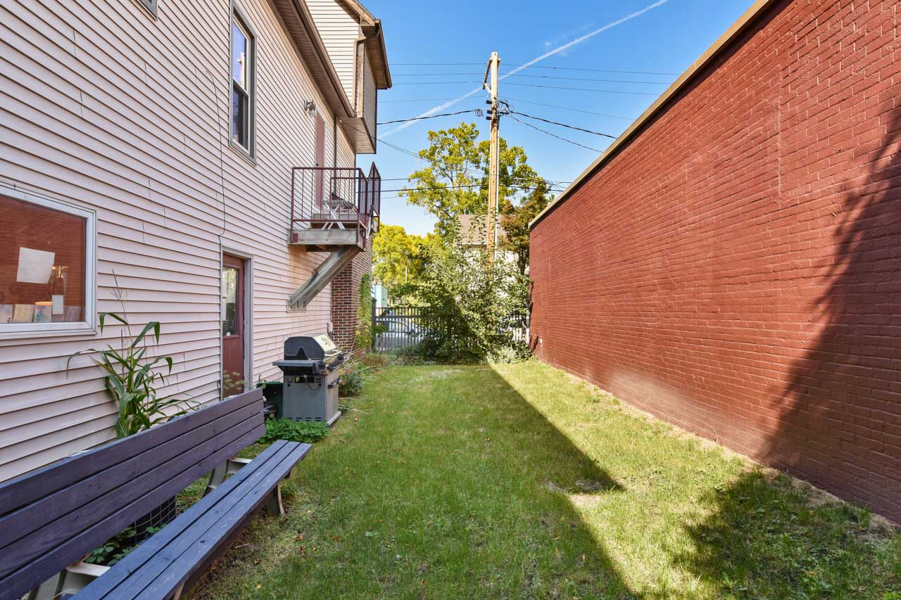 2301 Atwood Ave-9-mls